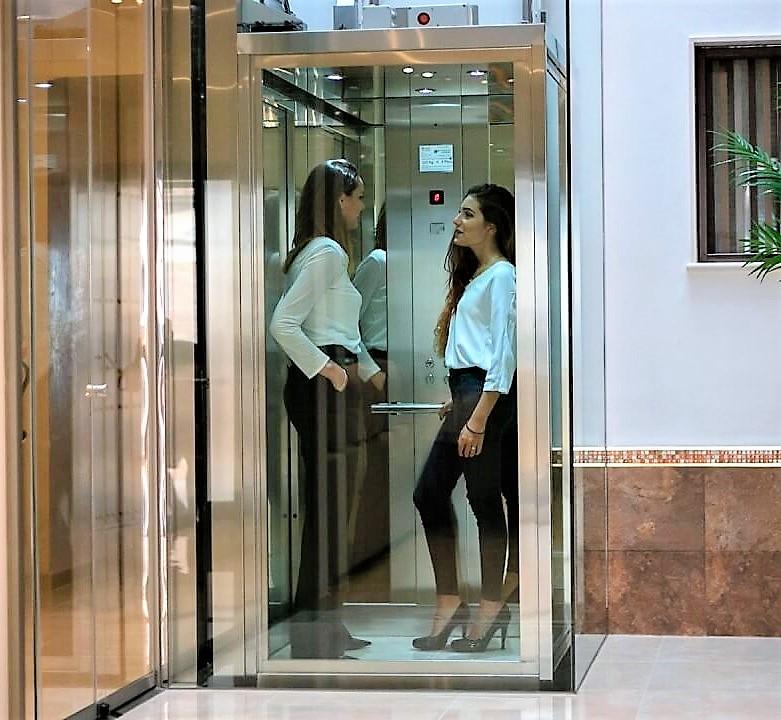Ascenseur_2